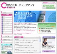 sample_13.jpg