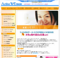sample_14.jpg