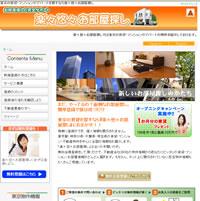 sample_15.jpg